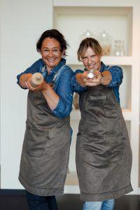Tafelpraat catering Leeuwarden Friesland